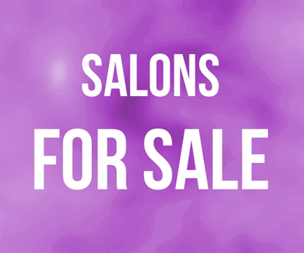 Southern CA Tanning Salon Chain Market Leader