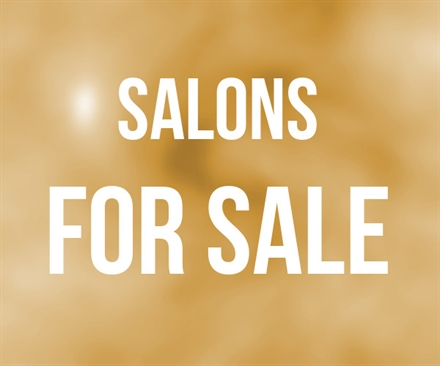 Costa Mesa Area Tanning Salon Seller Financing