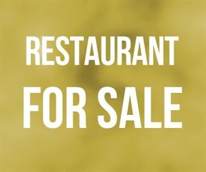 Inglewood Quick Service Restaurant Great Location w/ Parking!