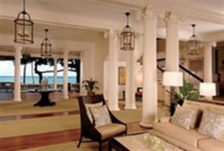 Major Hotel Cleaning/Restoration Business