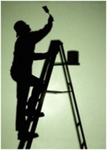 Commercial and Residential Painting Business